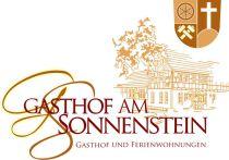 Gasthof Am Sonnenstein